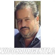 Ex prefeito de Teixeiras morre vítima de febre amarela