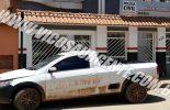 Polícia civil de Ervália recupera veículo roubado em 2014