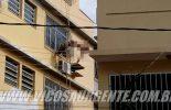 Pintor morre eletrocutado em Muriaé