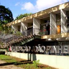 Fundação João Pinheiro abre inscrições para cursos gratuitos a distância