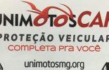 Conheça a Unimotoscar proteção veicular para carros e motos