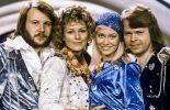 35 anos depois, o ABBA está de volta ao estúdio