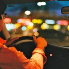 Já está em vigor a lei que aumenta pena para motoristas alcoolizados