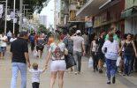 Vendas do Dia das Mães devem ser as mais altas dos últimos cinco anos