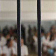 Temer concede primeiro indulto a transexuais presas