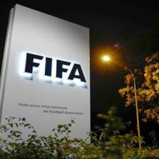 "FIFA quer criar ""mini"" Copa do Mundo"