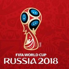 Confira o perfil dos brasileiros convocados para a Copa do Mundo
