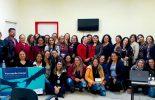 Educação Emocional e Social chega a São Sebastião da Vargem Alegre