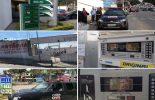 Polícia civil fiscaliza estabelecimentos durante operação preço justo