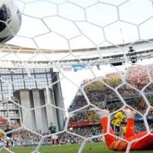 Copa do Mundo: 14º dia teve vitória brasileira e eliminação alemã