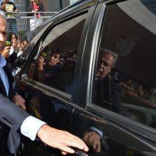 Segunda Turma do STF manda soltar ex-ministro José Dirceu