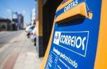 Confira a lista de CEP das ruas de Viçosa