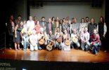 Minas Gerais reconhece as violas como patrimônio cultural do estado