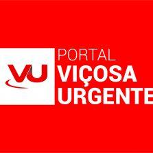 Ladrões de carga voltam a atacar na rodovia Viçosa/Porto Firme