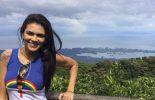 Polícia prende suspeito de assassinar brasileira na Nicarágua