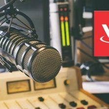 Senado aprova aumento de potência para rádios comunitárias