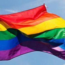 MPF recorre contra norma sobre atendimento psicológico de transexuais