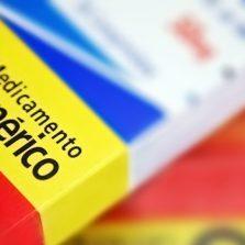 Anvisa aprova registro de medicamento para tratar epilepsia
