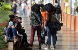 Ministro da Educação garante manutenção de bolsas da Capes em 2019