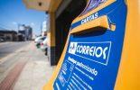 Prefeitura de Viçosa fecha acordo para a reabertura de agências dos Correios na Barrinha e Nova Viçosa