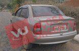 Veículo roubado em Viçosa é usado em assalto em Divinésia