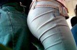 Nova lei de importunação sexual pune assédio na rua