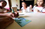 Universidades particulares terão disciplina sobre primeira infância