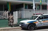 """MP realiza a Operação """"Infiltrados"""" em Tocantins"""