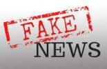 TSE prepara anúncio de medidas de combate às fake news