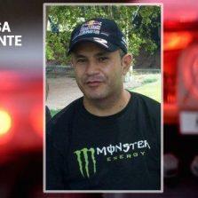 Morre motociclista acidentado na Br120 em Viçosa