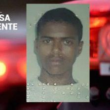 Foragido morre ao tentar matar policiais em Araponga