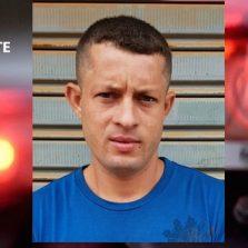 Preso em Viçosa suspeito de estuprar idosa durante carona para Teixeiras