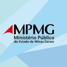 Operação desarticula quadrilha que agia há mais de 20 anos em Minas