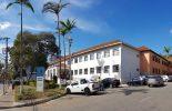 Confira o funcionamento dos serviços públicos municipais no feriado do dia 22 em Viçosa