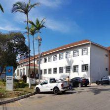 Prefeitura altera data de pagamento dos servidores da Educação