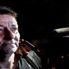 Temer assina extradição de Cesare Battisti