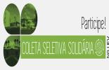 Guia de Coleta Seletiva Solidária da UFV incentiva reciclagem no campus Viçosa