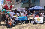 'Semana da Pessoa com Deficiência' é oficializada em Viçosa