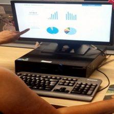 DeclaraSUS atualiza informações sobre transparência na relação de indústria e profissionais da saúde