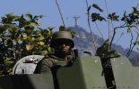MPF pede às forças de segurança do Rio medidas contra crimes de ódio