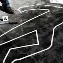 Minas tem queda de 32% nos roubos e 21,6% nos homicídios