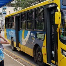 Transporte escolar urbano tem novas regras para 2019