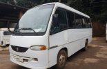 Prefeitura de Viçosa realizará  leilão de veículos e máquina