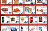 Aproveite as promoções do Amantino Supermercado de 18/01 até 21/01