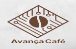 Acontece a primeira edição do programa de pré-aceleração de startups da Embrapa Café