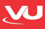 Coimbra: Ladrões furtam bobinas de transformadores em terreno da UFV