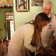 Mais Médicos: brasileiros devem se apresentar a partir de hoje