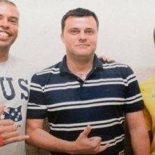 Justiça de Cabo Verde anula sentença de velejadores brasileiros