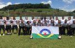 Futebol feminino: Viçosa vence Copa das Divas em Ponte Nova.