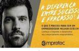 Empretec: Viçosa terá o maior seminário de Empreendedorismo do mundo desenvolvido pela ONU